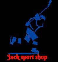 Jack sport shop