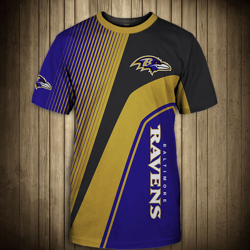 Baltimore Ravens T-Shirt