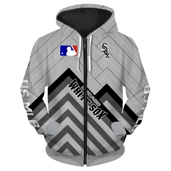 Chicago White Sox hoodie