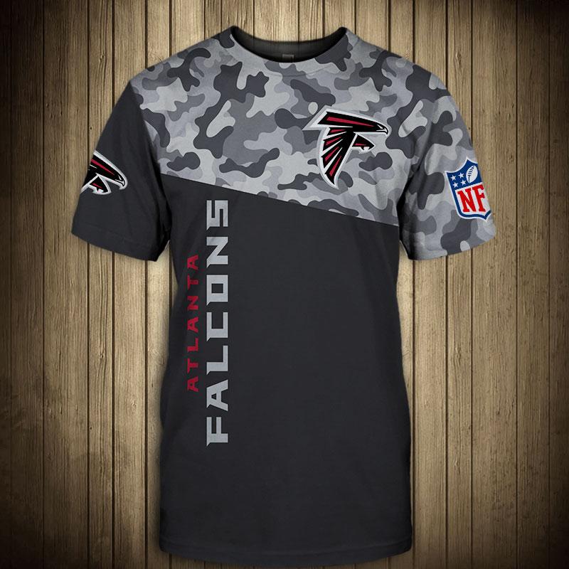 Atlanta Falcons Tshirt