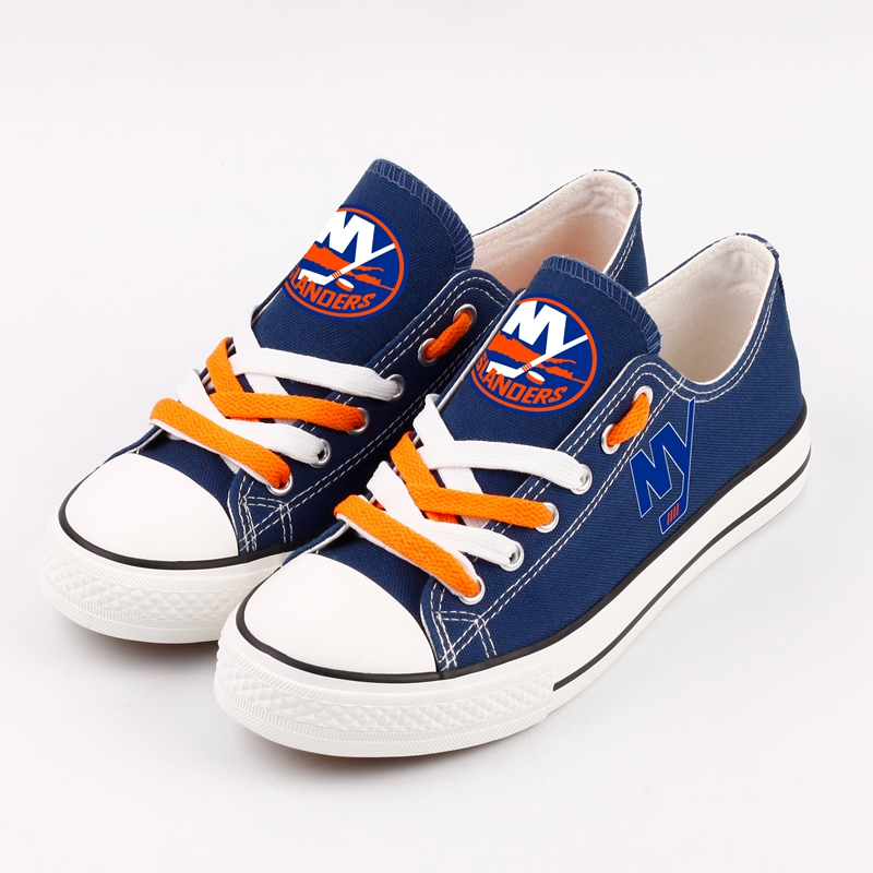 New York Islanders shoes