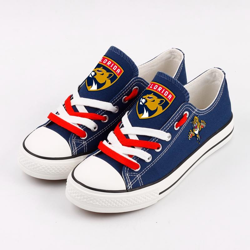 Florida Panthers shoes
