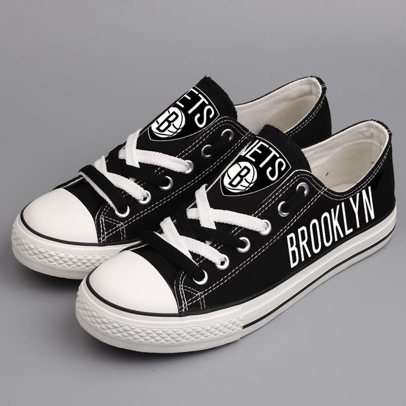 Brooklyn Nets shoes