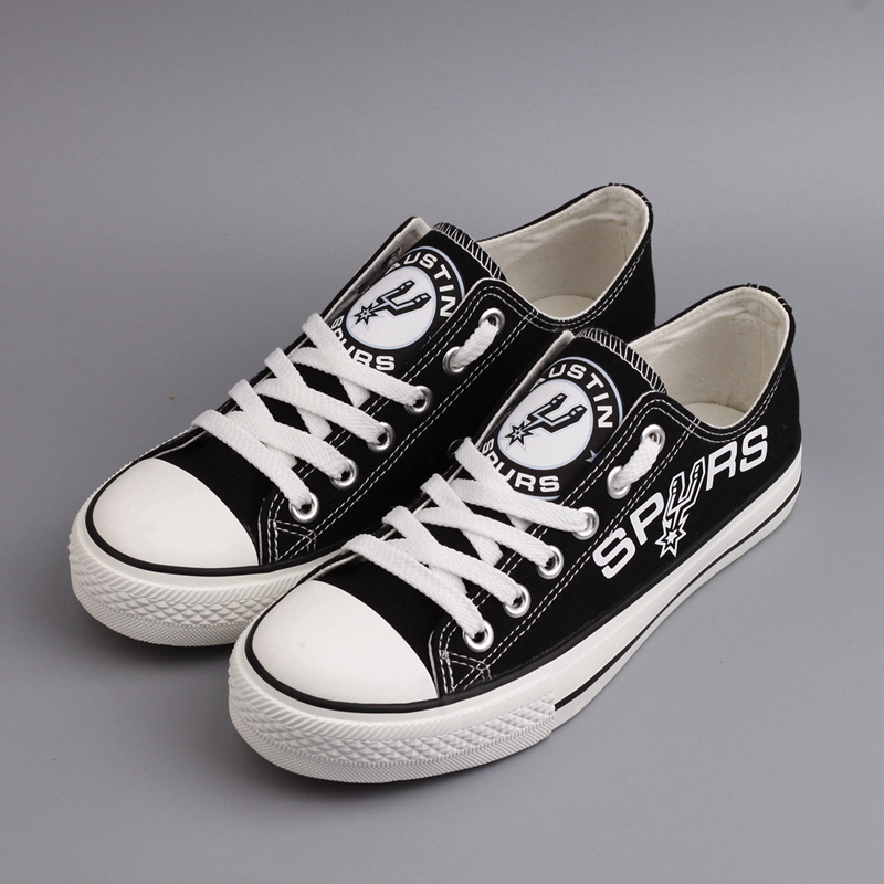 San Antonio Spurs shoes