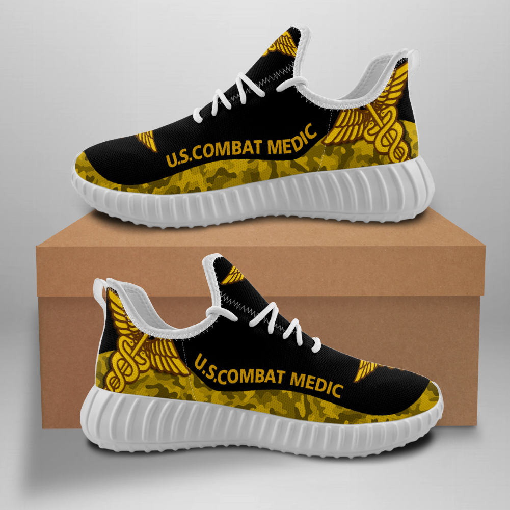 AMERICAN VETERANS shoes