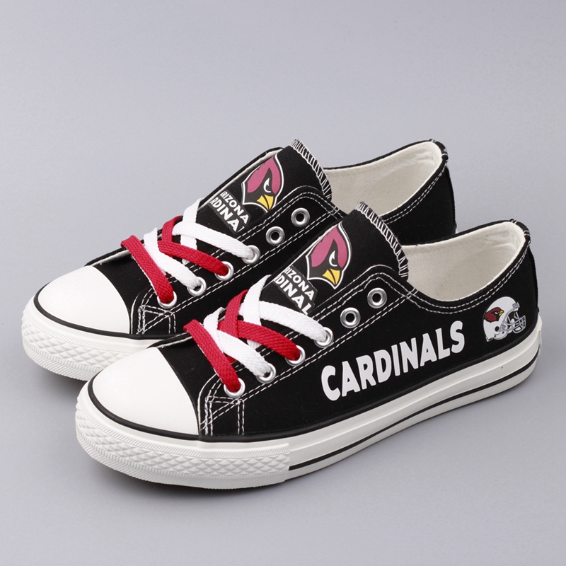 Arizona Cardinals shoes