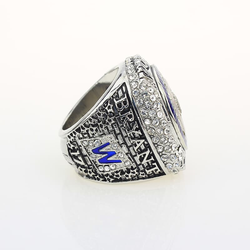 Chicago CUBS ring
