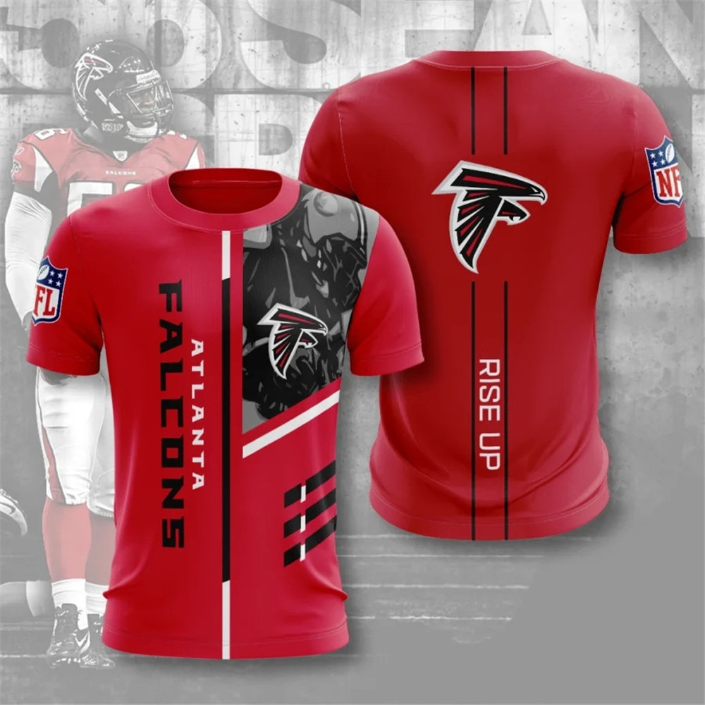 Atlanta Falcons T-shirt