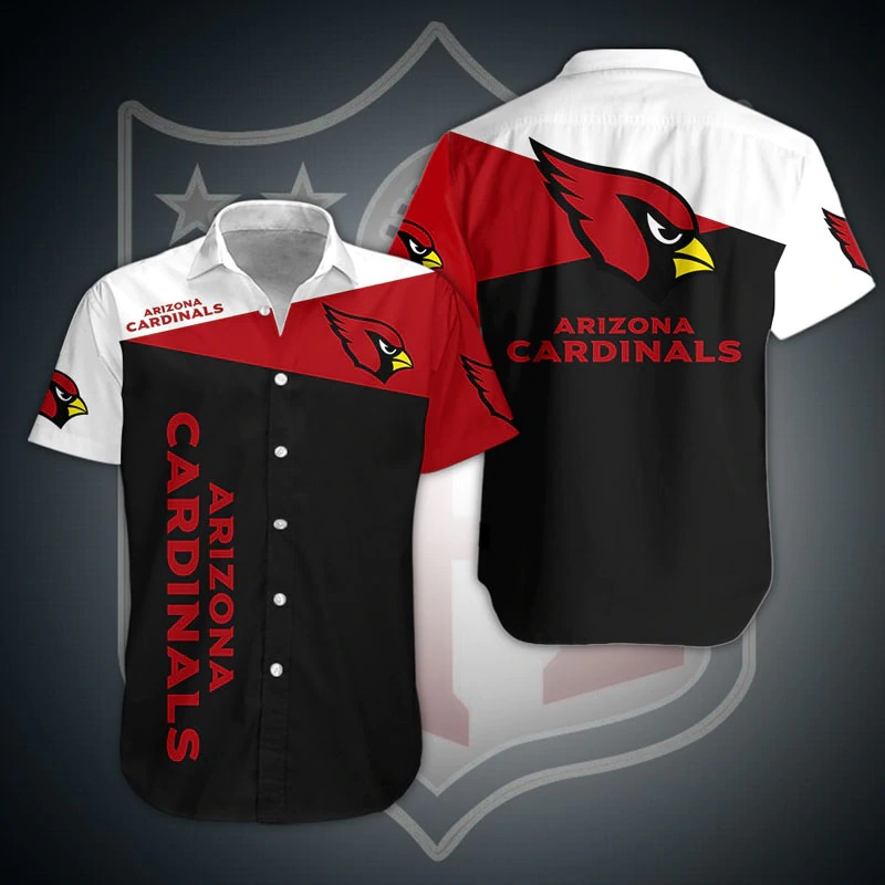 Arizona Cardinals Shirt