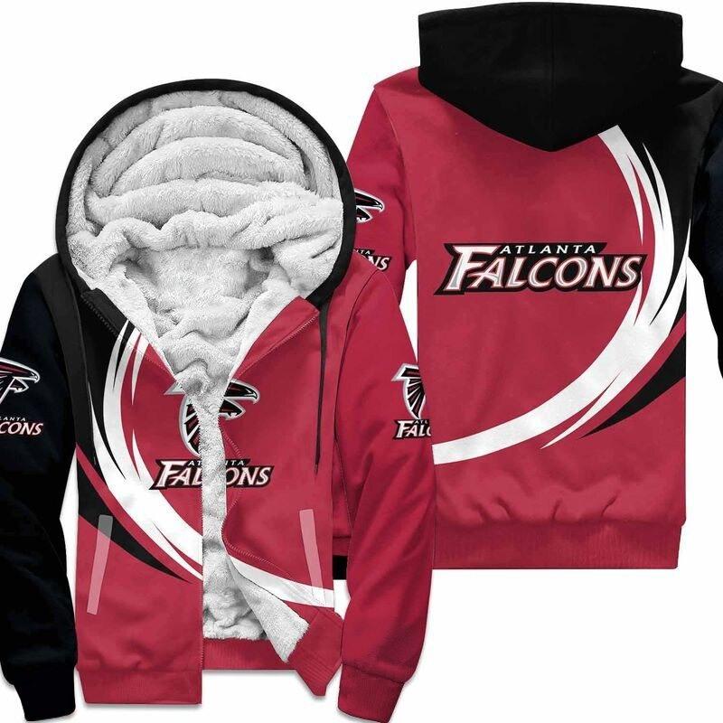 Atlanta Falcons Jacket