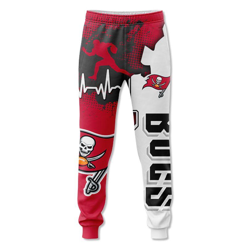 Tampa Bay Buccaneers Sweatpants