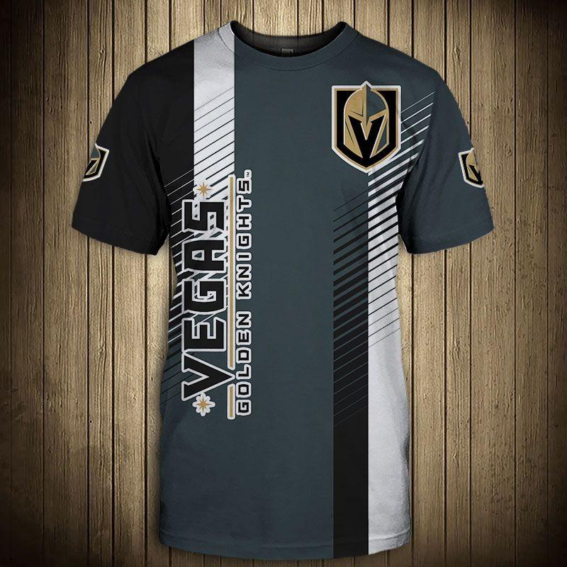 Vegas Golden Knights T-Shirt