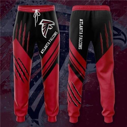 Atlanta Falcons Sweatpants