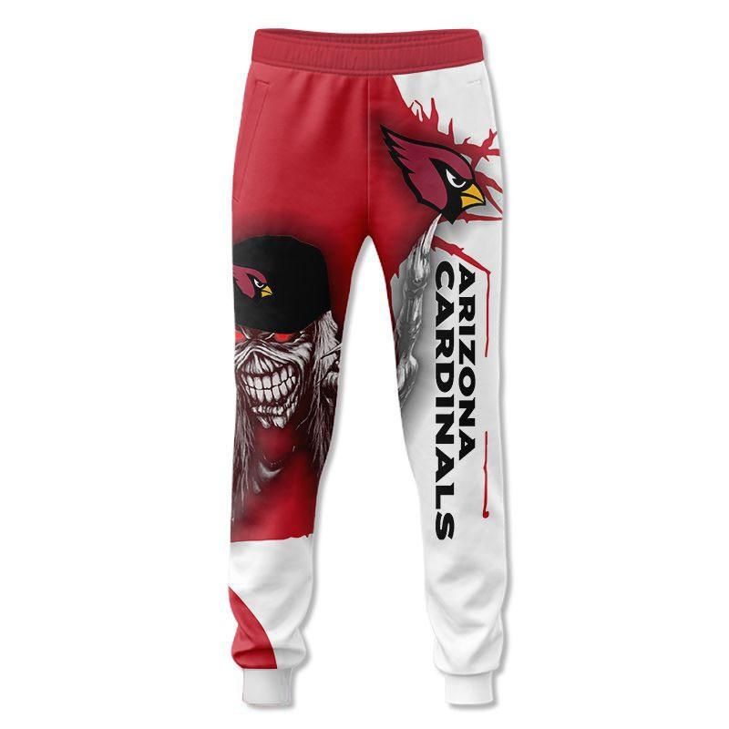Arizona Cardinals Sweatpants