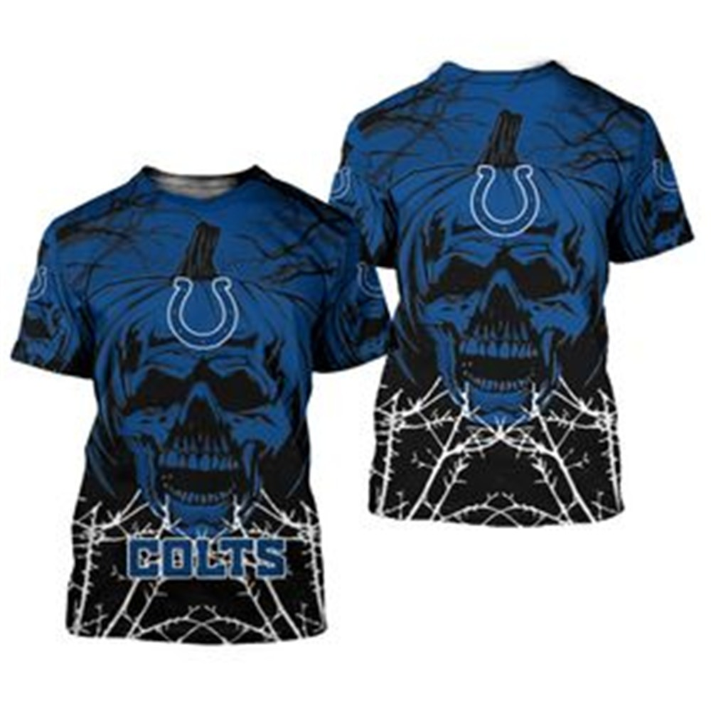 Indianapolis Colts T-shirt